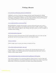 Regulatory Compliance Officer Resume Samples Velvet Jobs Resume