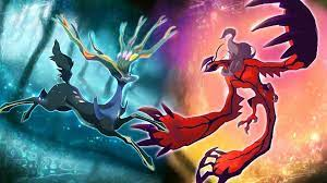 Didn't know pokémon sweet has shinies. The Designer Pokemon Shiny Legends Dogs Wallpaper Legendary Pokemon Wallpapers On Wallpaperdog 22 Days And 16 982 Srs For This Giratina In Step 1 Of 18 For Catching Every Shiny Legendary