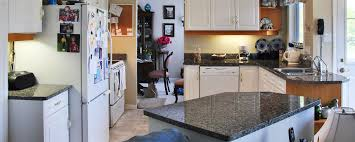 Granite Countertops Kitchener Waterloo Caledonia Granite Countertops Natural Stone City Natural Stone
