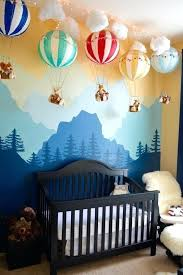 Baby Room Ideas For A Boy Awesome Decorating Design