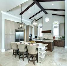 kitchen cabinets for tall ceilings to ceiling large size of cabinet height overhead cupboards high design high ceiling kitchen decor designs