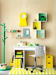ikea kids bedroom ideas. Ikea Kids Room Ideas Best On Bedroom Intended For . C