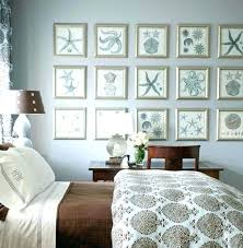 awesome paintings for master bedroom with romantic collection ideas