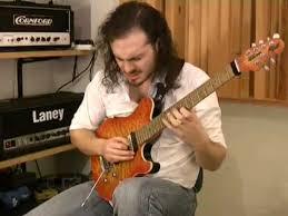 Afbeeldingsresultaat voor alex hutchings guitar