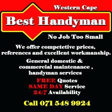 handyman quotes insurance sydney s handyman quotes