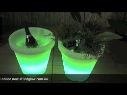rust oleum glow in the dark paint flower pots. glow small plant pot rust oleum in the dark paint flower pots m