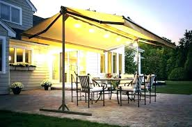 back patio ideas porch awning designs back patio ideas back porch awning ideas back patio ideas