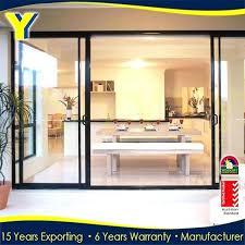 96 patio door 3 panel french patio doors garage door inch doors three panel sliding glass