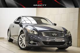 2008 G37 Coupe Fog Lights 2011 Infiniti G37 Coupe Journey Stock 213354 For Sale Near