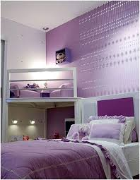 Bedroom Design Ideas For Teenage Girls Of Goodly Best Teen Girl