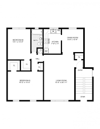 House Architecture Simple And Modern House Designs And Floor Plans