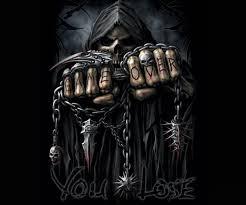 77 the grim reaper wallpaper on