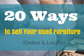 websites to sell furniture featured