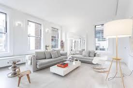 40 Delightful Bright Living Room Design Ideas Amazing Bright Living Room Decoration