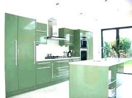 high cabinet high cabinet kitchen s end accessories cabinets high cabinet metod high cabinet with shelves