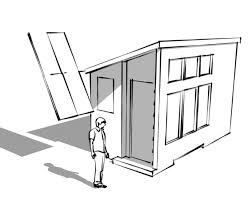 do it yourself tiny house plans fresh 5 free tiny house plans