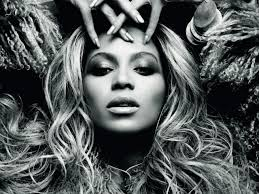 beyonce images beyonce plex hd wallpaper and background photos