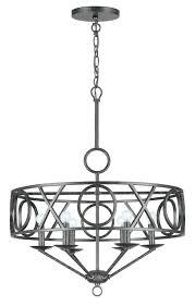 drum light chandelier drum shade chandeliers black drum shade crystal chandelier pendant light