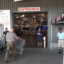 Costco Warehouse 2019 All You Need To Know Before You Go