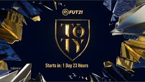 I have skipped a couple of years of fifa before this year so it didnt even occur to me that they might release something. Sky6el0wwxzv M