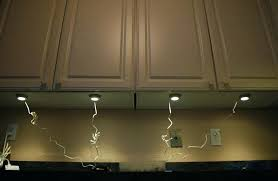 Ikea led under cabinet lighting Installing Direct Wire Under Cabinet Lights Popular Lighting Awesome Ikea Battery Powered Installing Und Product Design Interior Gardens Home Under Cabinet Lighting Kitchen Ikea Guide Product Design Interior