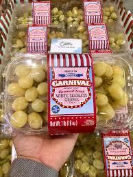 NHO_KẸO _XANH_MỸ - CHUẨN THƠM VỊ KẸO‼️... - 1989 Fruits - Trái Cây Bánh Kẹo  Nhập Khẩu