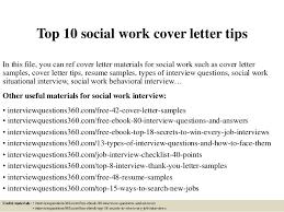 worker cover letter format  seangarrette cotop  social work cover letter tips    worker cover letter