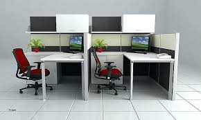 two desk office.  Two Office Desk For Two 2 Sided Full Size Of Peninsula    To Two Desk Office B