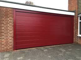 we are specialists in both residential garage doors and commercial roller doors
