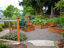 Small Picture Vegetable Garden Design Ideas Image On Astounding Vegetable Plans