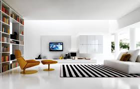 contemporary furniture styles. Interior Design Contemporary Furniture Styles S