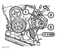 1999 Chevy Prizm Engine Diagram