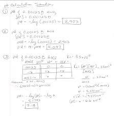 Heller, Matt / AP Chemistry