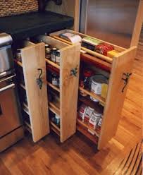 small kitchen cabinet ideas. Fancy Kitchen Cabinets Ideas For Storage Small Home Design Cabinet B