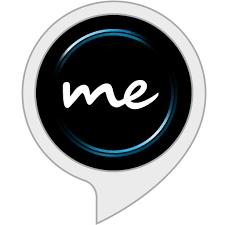 Amazon.com: Mercedes me: Alexa Skills