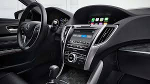 2018 acura rdx interior. wonderful acura 2018 acura tlx interior front cabin throughout acura rdx interior