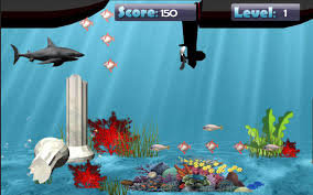 shark com games ideas about great white shark games sharks  angry shark android apps on google play angry shark screenshot