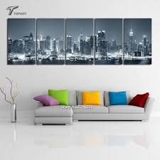 pleasurable multi frame wall art modern decoration design v sanctuary com image gallery of 13