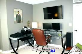 color schemes for home office. Home Office Paint Color Schemes Ideas For Nifty .