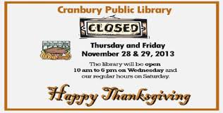 Thanksgiving Closed Sign Template Kadil Carpentersdaughter Co