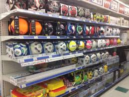 photo of toys r us miamisburg oh united states soccer