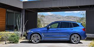 2018 bmw updates. perfect updates 2018 bmw x3 with bmw updates