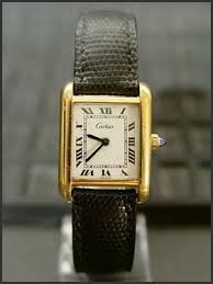 25 best ideas about cartier watches cartier gold the tank was created by louis cartier in 1917 and inspired by the new renault tanks