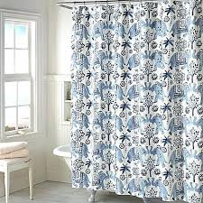 bed bath beyond shower curtains lovely bed bath beyond shower curtain bed bath and beyond peanuts