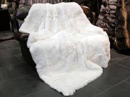 white fur rug wallpaper. sale! white fur rug wallpaper i