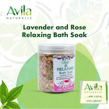 "Avila NATURALLE в Twitter: ""TGIF! Hey! It's the last day of the month!  There's no better way to end the day and month than to detoxify your skin  and pamper yourself with"