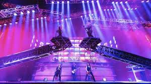 Trans Siberian Orchestra Ticket Prices For Ppl Center Shows