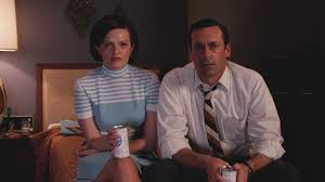 mad men season 7 episode 7 amc talked about scene episode 707 mad men waterloo