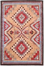 Traditional navajo rugs Storm Pattern Cyrus Artisan Afghani Navajo Rug Cyrus Artisan Afghani Navajo Rug 9275 Cyrus Artisan Rugs