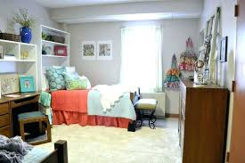 dorm room furniture ideas. Exellent Ideas Dorm Furniture Ideas Room Decorating  Arrangement Stackable Intended S